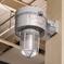 Cooper Crouse-Hinds VMVS2A250GP/MT 250W MULTI TAP