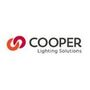 Cooper Lighting Solutionslogo