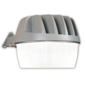 Cooper Lighting AL2550LPCGY LED Area and Wall Light