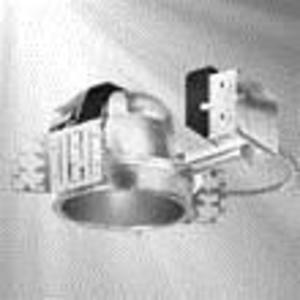 "Cooper Lighting C7226E Met C7226e Horizontal 7"" 2-26w Cfl"