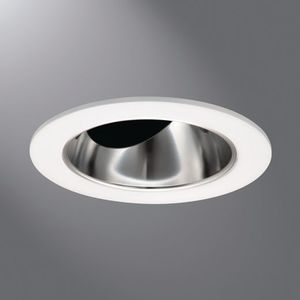 Cooper Lighting E3AAH IRIS E3AA H TRIM