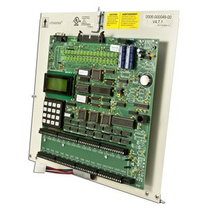 Cooper Lighting LK-LB LiteKeeper Logic Board