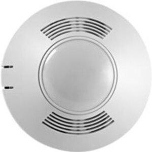 Cooper Lighting OAC-DT-2000 Dual Technology Ceiling Sensor