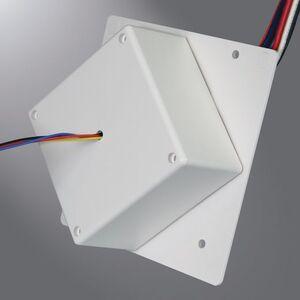 Cooper Lighting SPD20-MV-NO COOPER SPD20-MV-NO PWR SUPPLY