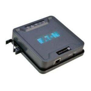 Cooper Lighting WAC-POE Wireless Area Controller