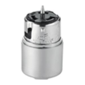 Cooper Wiring Devices CS8165EX EAG CS8165EX PLUG 50A 480V 3PH 3P4W
