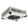 Cooper B-Line DATA Heating, Ventilation
