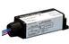 Cooper Lighting Solutions FLTDACDALIDC2