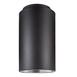 Cooper Lighting Solutions LSR8B90DMXC5D2W