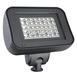 Cooper Lighting Solutions VFSKB403LEDDI