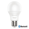 Cooper Lighting Solutions Bulbs - LED
