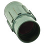 Couplings - PVC Coated