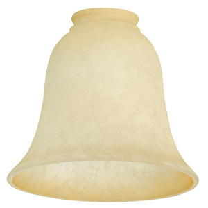 Craftmade 104 2.25IN ANTIQUE SCAVO BELL