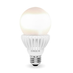 Cree Lighting A21-100W-3WY-27K-B1 Dimmable LED Lamp