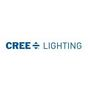 Cree Lightinglogo