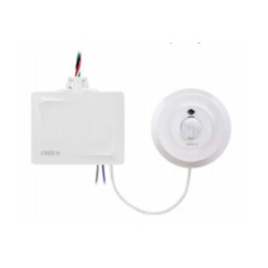 Cree Lighting CIF-10V-CWC-SNSR Dimming/Switching Interface