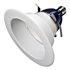 Cree Lighting CR6-800L-40K-12-E26 Cree Lighting CR6-800L-40K-12-E26