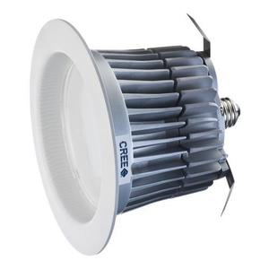 Cree Lighting LR6 LED Downlight