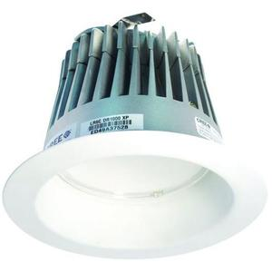 Cree Lighting LR6C LED Downlight