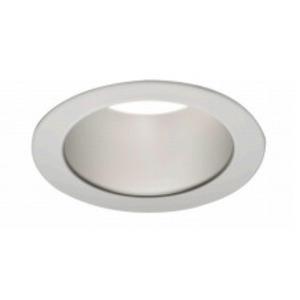 Cree Lighting LT4A-30 CLL LT4-30A