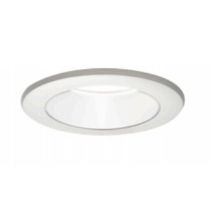 Cree Lighting LT4WH-30 CLL LT4-30WH