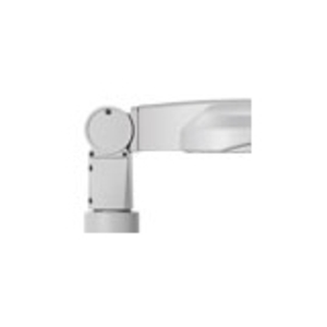 Cree Lighting OSQ-AA Adjustable Arm Mount, Aluminum, OSQ Series