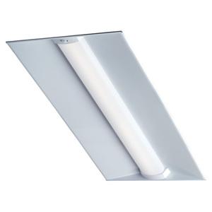 Cree Lighting ZR24-40L-40K-CMA ZR24, 4000lm, 4000K, 90+ CRI, SmartCast Technology