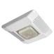 Cree Lighting CPY250-B-DM-D-B-UL-WH-57K-HZ