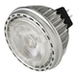 Cree Lighting LM16-50-30K-25D