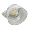 Cree Lighting Nema Twistlock Plugs
