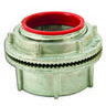 Crouse-Hinds Fittings