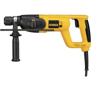 DEWALT D25023K Rotary Hammer