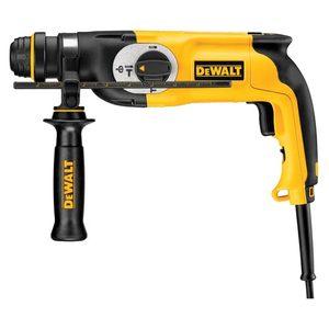 DEWALT D25123K Hammer