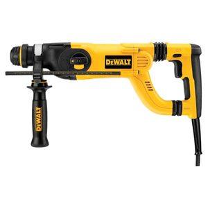 DEWALT D25223K Rotary Hammer
