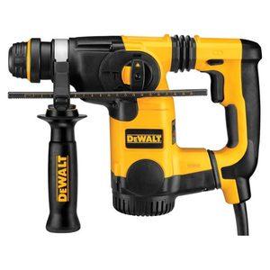 DEWALT D25323K Rotary Hammer