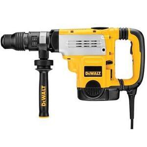 DEWALT D25712K Rotary Hammer
