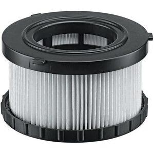 DEWALT DC5151H Replacement Filter