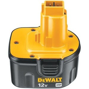DEWALT DC9071 12V Battery