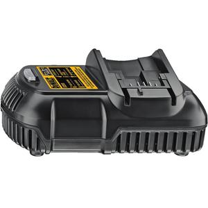 DEWALT DCB101 Max Charger, 12 & 20V, Limited Quantities Available