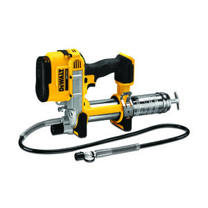DEWALT DCGG571B Grease Gun