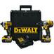 DEWALT DCK299P2