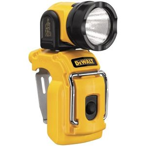 DEWALT DCL510 LED Work Light