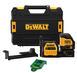 DEWALT DCLE34020GB