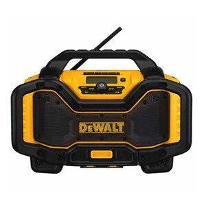 DEWALT DCR025 Worksite Portable Radio