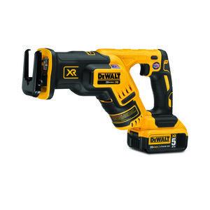 DEWALT DCS367P1 20V Cordless Reciprocating Saw