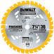 DEWALT DW3176