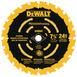 DEWALT DW3199