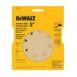 DEWALT DW4307