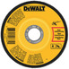 DEWALT DW4541
