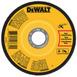 DEWALT DW4547